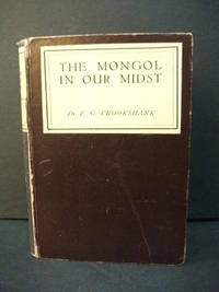 The Mongol In Our Midst