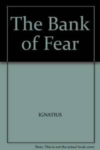 image of The Bank of Fear