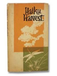 Haiku Harvest (Japanese Haiku, Series IV)