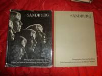 Sandburg
