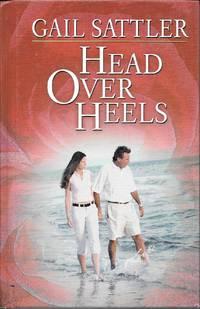 image of Head Over Heels