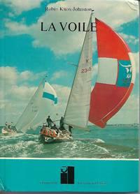 La Voile (Sailing)