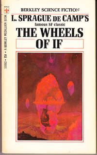 The Wheels of if