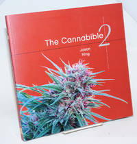 image of The Cannabible 2