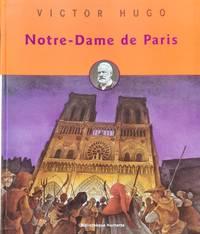 image of Notre- Dame de Paris