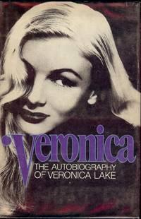 VERONICA: THE AUTOBIOGRAPHY