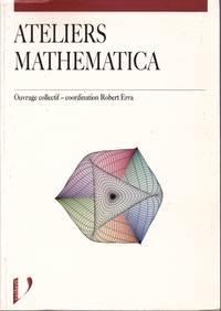 Ateliers Mathematica.