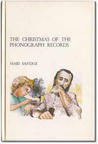 The Christmas of the Phonograph Records.