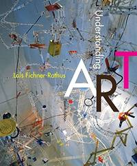 image of Understanding Art