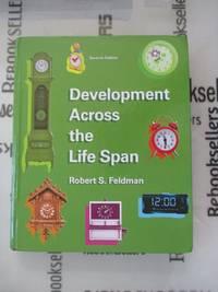 Development Across the Life Span (7th Edition)
