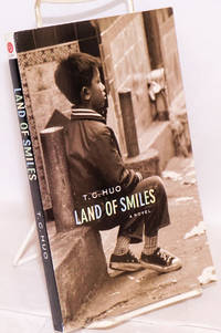 image of Land of smiles