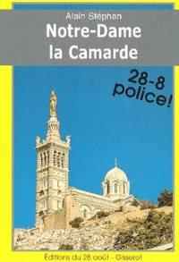 image of Le comte de monte cristo tome 2