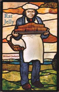Rat Jelly: Poems