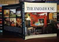image of THE FARMHOUSE