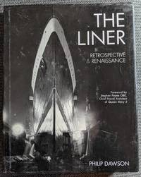 image of The Liner Retrospective and Renaissance