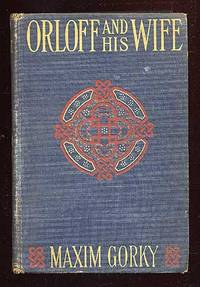 New York: Charles Scribner's Sons, 1901. Hardcover. Very Good. First US edition. Spine faded with so...