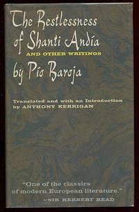 Ann Arbor: University of Michigan Press, 1959. Hardcover. Fine/Near Fine. Fine in near fine dustwrap...