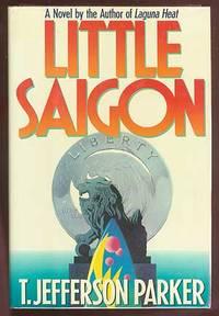 image of Little Saigon