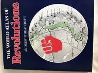 image of THE WORLD ATLAS OF REVOLUTIONS