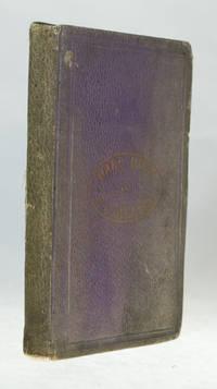 Hand-Book of Colorado