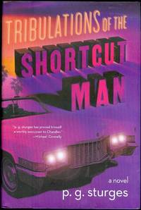 Tribulations of the Shortcut Man