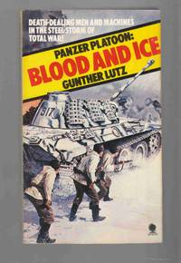 Panzer Platoon: Blood and Ice