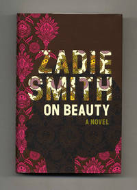 On Beauty  - 1st Edition/1st Printing