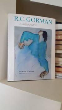 R. C. Gorman: A Retrospective