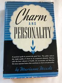 Charm and Personality