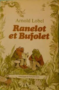 image of Ranelot et Bufolet