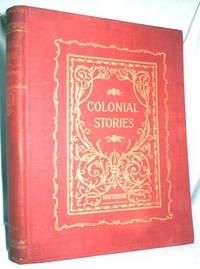 image of Colonial Stories