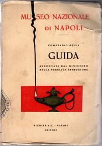 Museo Nazionale di Napoli: Estratto della Guida