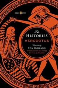 image of The Histories: (Penguin Classics Deluxe Edition)