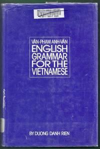 Van-Pham Anh-Van.  English Grammar for the Vietnamese
