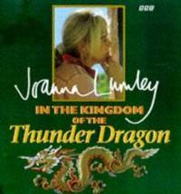 image of In the Kingdom of the Thunder Dragon