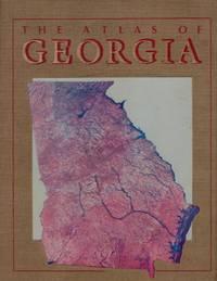 The Atlas of Georgia