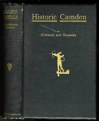 HISTORIC CAMDEN Part Two Nineteenth Century