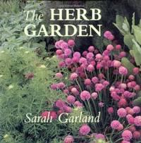 The Herb Garden (Garden Bookshelf S.)