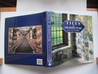 image of Tiles in architecture