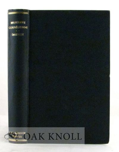 New York: American Institute of Graphic Arts, 1939. wrappers. Editing. 8vo. wrappers. 53 pages. King...