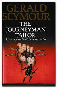 image of The Journeyman Tailor