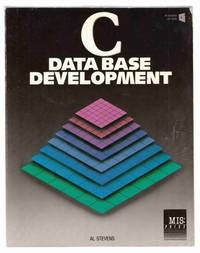C Database Development