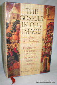The Gospels in Our Image