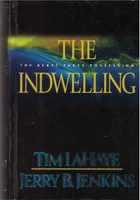 image of THE INDWELLING