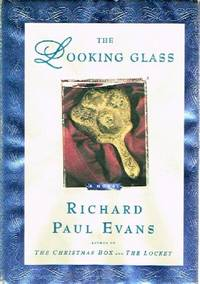 image of The Looking Glass: A Novel
