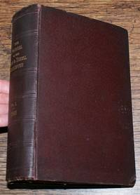 The Journal of the Iron & Steel Institute Vol LXXIX (79): No. I, 1909