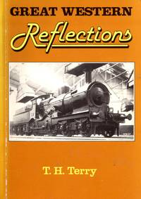 Great Western Reflections