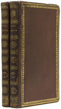 The Rival Princes; or, a Faithful Narrative of Facts, relating to Mrs. M. A. Clarke's Political Acquaintance with Colonel Wardle, Major Dodd, &c. &c. &c Who Were Concerned in the Charges Against The Duke of York; Together with a Variety of Authentic and Important Letters .
