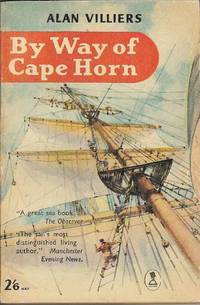 By Way of Cape Horn