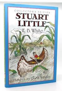 STUART LITTLE COLLECTOR'S EDITION